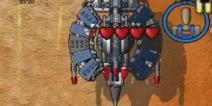 乐高星球大战之太空战舰第三关通关攻略