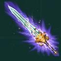 迷你西游轩辕剑属性 轩辕剑怎么得