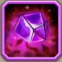 刀塔传奇血晶石2阶