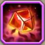 刀塔传奇血晶石3阶