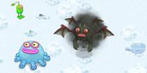 怪兽合唱团双舌鱼怎么得 双舌鱼怪兽属性