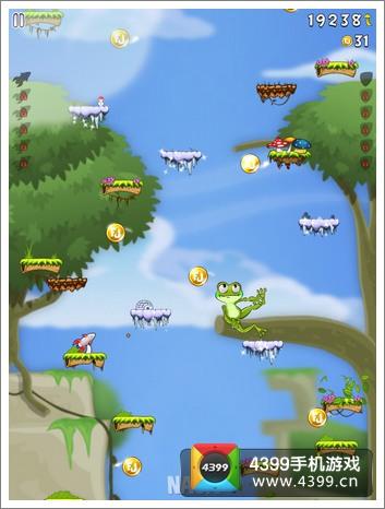 长气球青蛙步骤图