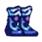 西游战记3盘龙靴