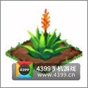 全民小镇芦荟种子建造时间 所需等级详细数据