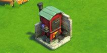 开心农场2乡村度假炉灶系统玩法攻略
