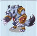 卡布仙踪战地之狼