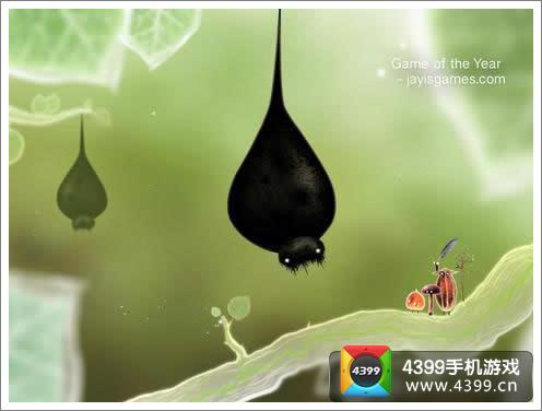 植物精灵IOS上架