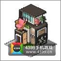 全民小镇家具店建造时间 所需等级详细数据