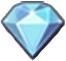 全民农场钻石