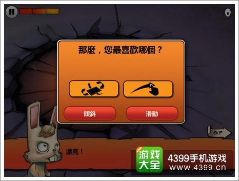 金沙娱乐9159.com 30