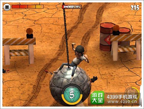 金沙娱乐9159.com 32