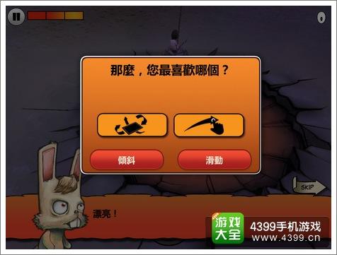 金沙娱乐9159.com 33
