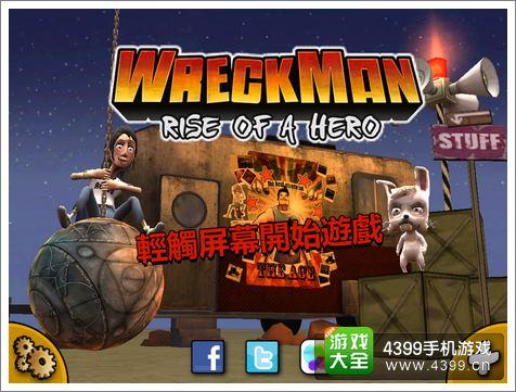 金沙娱乐9159.com 29