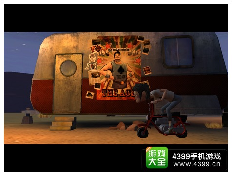 金沙娱乐9159.com 31