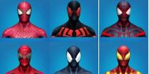 超凡蜘蛛侠2套装大全 哪个套装最强