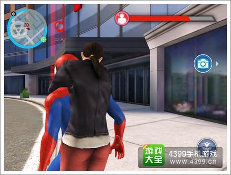超凡蜘蛛侠2任务攻略