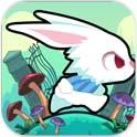 兔子杰瑞大冒险评测