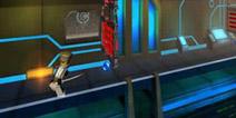 飞檐走壁跑酷《乐高:忍者旋风》发布iOS版