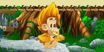 猴子香蕉大冒险道具推荐 丛林生存必备