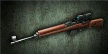 火线指令诺曼底步枪选购指南