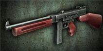 火线指令诺曼底冲锋枪全介绍 教你选枪
