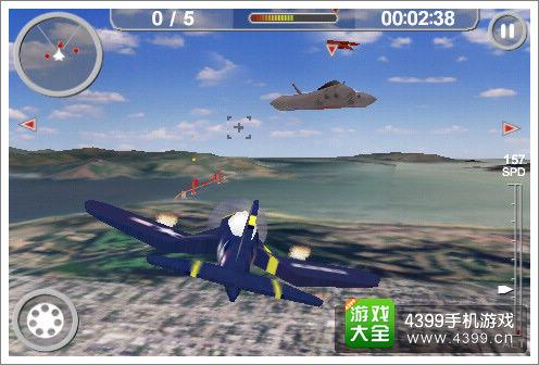 外星入侵2极限战斗下载