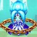 超级mt大精灵之魂图鉴 蓝色伙伴大精灵之魂