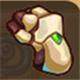 魔力宝贝石之手魂器属性