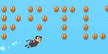 弹跳水管工怎么赚金币 变身大富翁