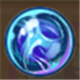 魔力宝贝守护之球魂器属性 佣兵魂器大全