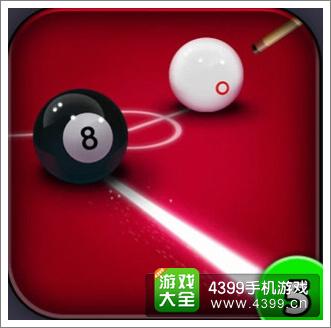 8 Ball Pool攻略