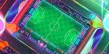 漫画明星足球怎么进球 得分技巧