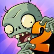 植物大战僵尸2国际版更新2.3.1 修复小问题