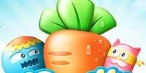 《保卫萝卜》v1.1.1新版本更新