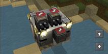 沙盒塔防防御设施哪个好用 防御设施推荐