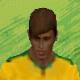 向巴西奔跑2014列卡度