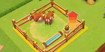 农庄物语2怎么移动建筑 编辑模式介绍