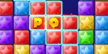 popstar消灭星星2游戏心得 轻松闯关有技巧