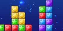 popstar消灭星星2游戏心得 实用技巧分享