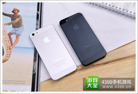 iphone5什么时候上市=