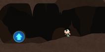 飞天小女警小镇村卫士入门指南 打倒怪物闯迷宫