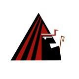 神的指意三大神兵金字塔