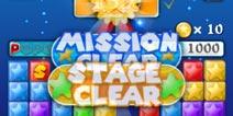 popstar消灭星星2游戏规则 学好规则玩消除