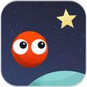 重力星球评测