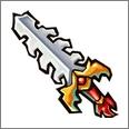 全民水浒七星剑