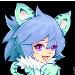 魔力宝贝猫人宠物属性