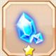 天天宝石大战宝石怎么得