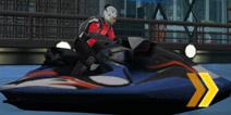 幻影游艇3怎么玩 系统设置全解