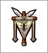 塔防三国志巨灵旗