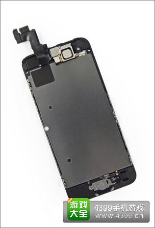 iPhone 6框架